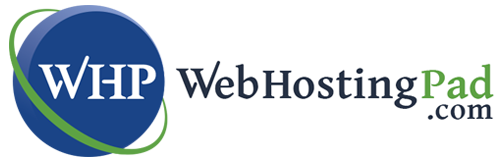 https://www.webhostingpad.com/images/WHP_logo_text_transp.png