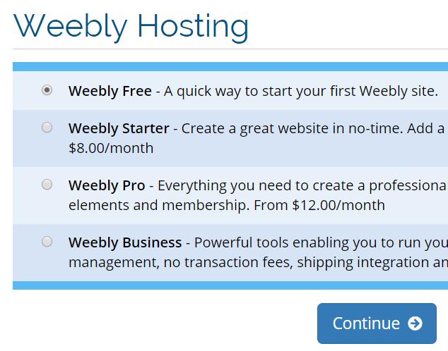 Knowledgebase - WebHostingPad
